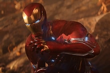Robert Downey Jr Hints at Working on Another Marvel Movie with Russo Brothers in Future
