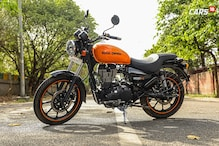 Royal Enfield Discontinues Thunderbird 500 and Bullet 500 in India, Only Classic 500 to be Sold