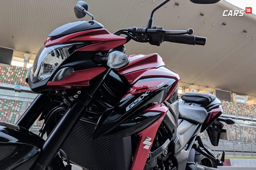 Suzuki-GSX-S750-Graphics