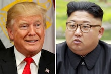 Trump-Kim Summit in Singapore Presents Logistical Challenges for North Korea