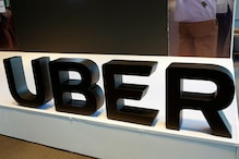 Uber Resumes 'Manual Mode' Testing for Autonomous Cars
