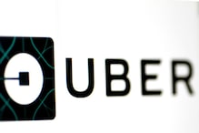 Indians Leave Behind Phones, Bananas And Even Live Fish in Cab, Says Uber Report