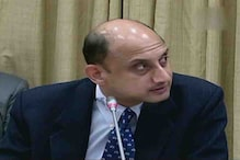 IBC, New Stress Recognition Norms Bode Well for System: RBI Deputy Governor
