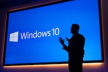 Windows 10 Latest Update Pulled Down After Users Complain of Missing Data, Blank Profile