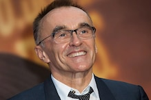 Danny Boyle Exited New James Bond Film After Rift With 007 on Who'll Play Russian Villain