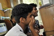 Students Face Admission Trouble After DU Site Faces Technical Glitch