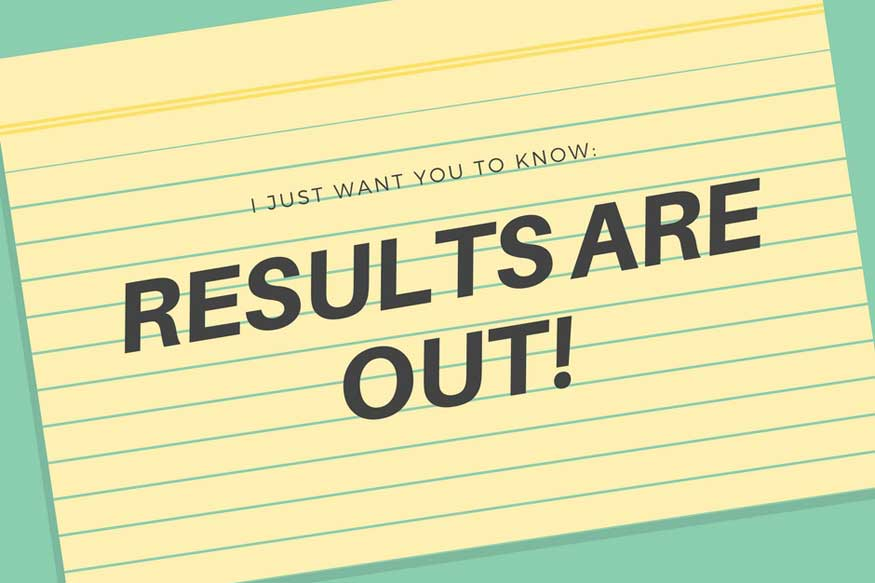 Madras University UG, PG November Results Declared @unom.ac.in. How to Check
