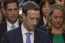 Facebook CEO Mark Zuckerberg's Testimony Before Congress: Highlights of The Five-Hour Long Hearing
