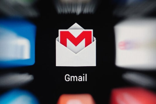With 1.5 Billion Users a Month, Google's Gmail Turns 15 (Photo for representation)