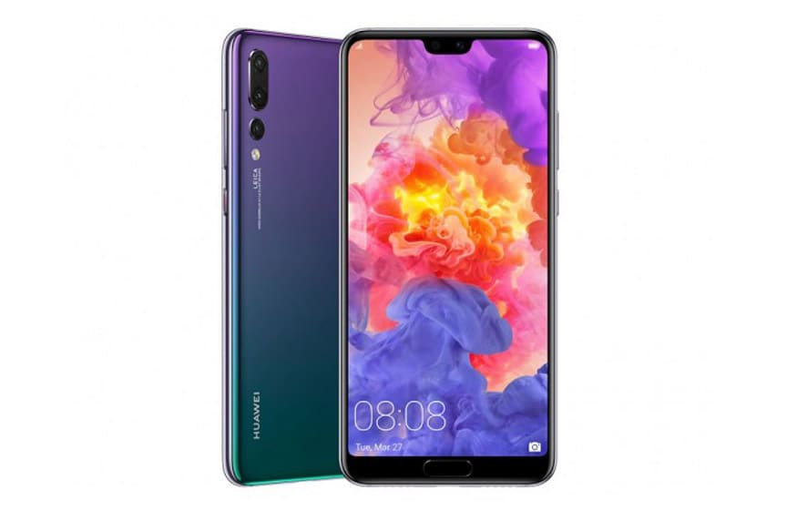 Huawei P20, P20 Pro: Here is All You Need to Know About The