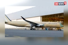 Watch: Singapore Airlines to Launch World's Longest Non-stop Flight