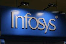 Class Action Lawsuit Against Infosys Dismissed in US