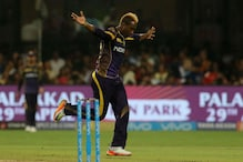 Andre Russell Replaces Steve Smith in Multan Sultans