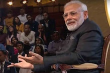 Want to Intern With Modi Govt? PM Announces Summer Stint for Students