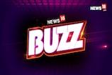 E-Buzz: Rendezous With The 'Mard Ko Dard Nahi Hota' Team
