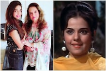 Yesteryear Actress Mumtaz is Alive, Daughter Tanya Madhvani Confirms Through an Instagram Post