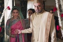 REEL Movie Awards 2019: Harshdeep Kaur and Vibha Saraf win Best Playback Singer Female for Dilbaro from Raazi