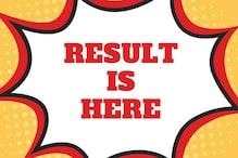 Goa 12th Result 2019: GBHSE HSSC Announced at gbshse.gov.in; 87.59 Percent Passed