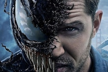 Andy Serkis Signs on to Direct 'Venom 2', Reveals Tom Hardy Co-Wrote The Story