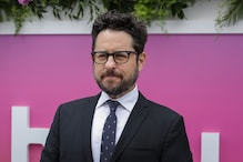 J.J. Abrams Is Launching His Own Take On Superhero Movies - The Heavy