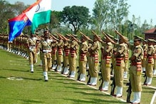 Assam Police Recruitment 2018 Begins Today at assampolice.gov.in: 5,494 Constable Posts, Apply Before June 2