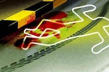 10 Killed, 32 Injured in Tempo-tanker Collision in Maharashtra's Nanded District