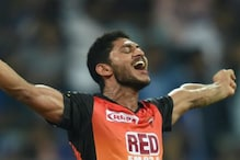 IPL 2019: Yorkers and Variations Will be Key to Success in IPL - Thampi