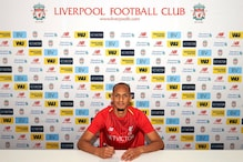 Brazil Midfielder Fabinho to Join Liverpool After World Cup