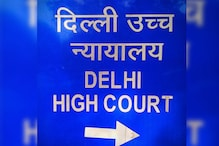 Nirbhaya Convict Vinay Sharma Moves Delhi HC Claiming Procedural Lapse in Mercy Plea Rejection