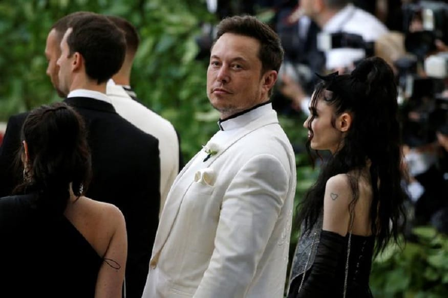 elon asian singles A lot of people have been asking me for my take on what's going on with elon  musk these days but what they're really asking is obvious: is he.