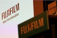 Fujifilm Sues Xerox For Well Over $1 Billion