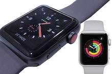 First Impressions Review: Apple Watch 3 Cellular