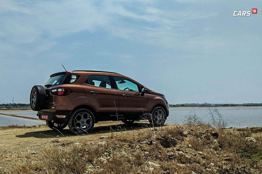 Ford-EcoSport-S-Side