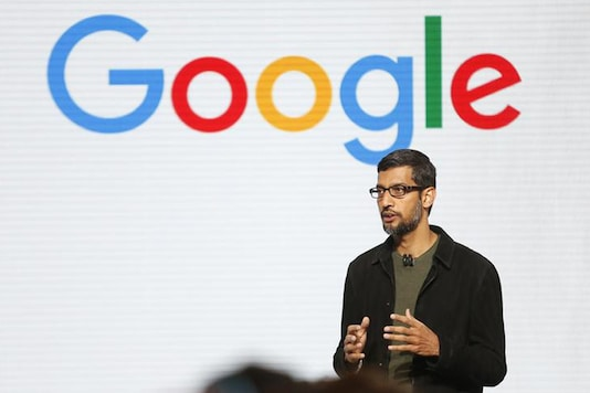 Google to Charge Android Partners up to $40 Per Device For Apps