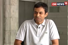 Take This Break as a Bitter Pill, Find Ways to Stay Physically, Mentally Fit: Pullela Gopichand