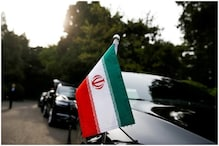 Iran Ready for Uranium Enrichment Beyond Level Set by 2015 Nuclear Deal, Says Official