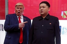 Trump: North Korea 'Total Denuclearisation' Started; Officials See No New Moves