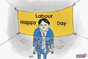 Labour-Day-Cartoon1