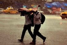 Monsoon Revives; Likely to Reach Central and North India This Week, Says IMD