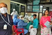 Kerala Tourism Hit by Nipah Virus as Several Tourists Cancel Bookings