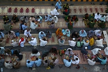 Bangladesh Bans Iftar Gatherings During Ramzan to Curb Covid-19 Spread, Total Cases Rise to 4,689