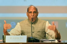 Book Excerpt: When Rajnath Singh Refused To Give a Ticket to His Son for 2007 UP Polls