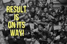 ICSE Result 2019: CISCE Declared Class 10 Results at cisce.org. Girls Outshine Boys