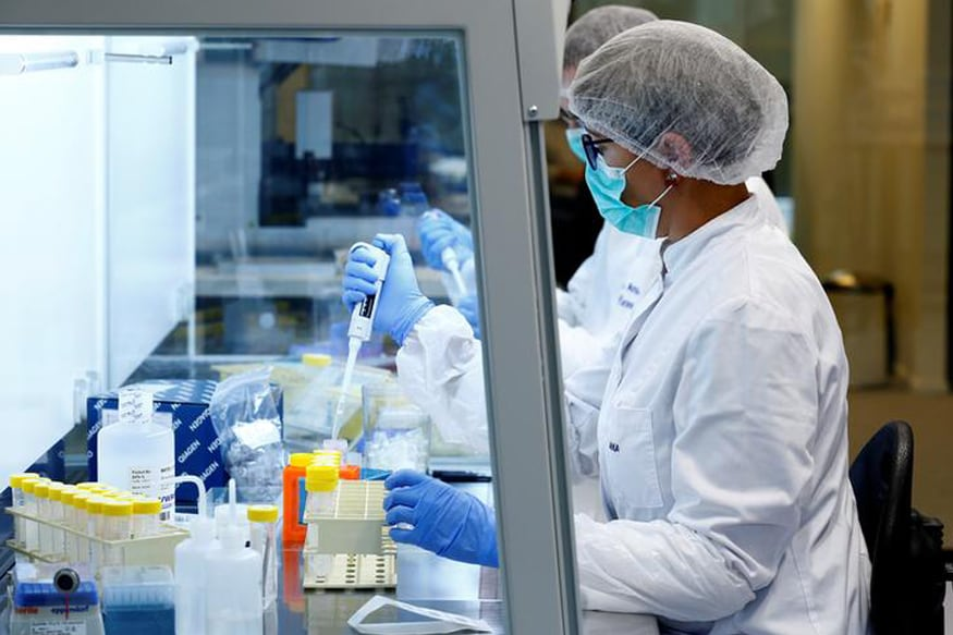 Apollo Hospitals Joins Hands With IBM Watson For Oncology And Genomics