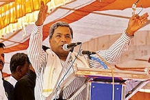 'Will Send Strong Signal to Those Who Fall for BJP's Trap': Siddaramaiah's Thumbs-up to K'taka Speaker