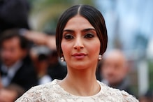 Sonam Kapoor on Why She Prefers to Play Relatable Characters on Screen