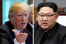 South Koreans on the US-North Summit: Hope, Doubt, Disinterest