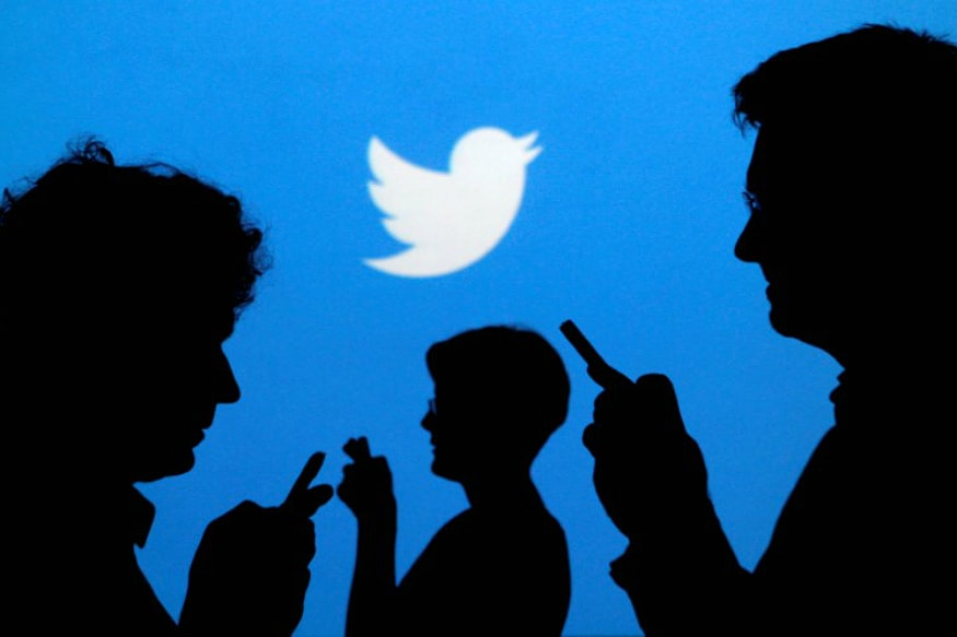Twitter Revives Pure Chronological Timeline For Over 300 Million Users