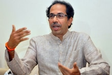 Amit Shah Made Several Calls Before Trust Vote, But Uddhavji Did not Receive Any of Them: Shiv Sena