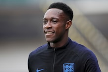 FIFA World Cup 2018: 'Mentally stronger' Welbeck Ready to Fire for England